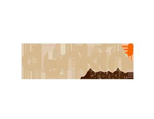 Dunkin Brands Logo