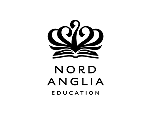 Nord Anglia Logo